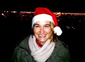 Weihnachten in anderen Ländern: Blogger berichten aus aller Welt 3