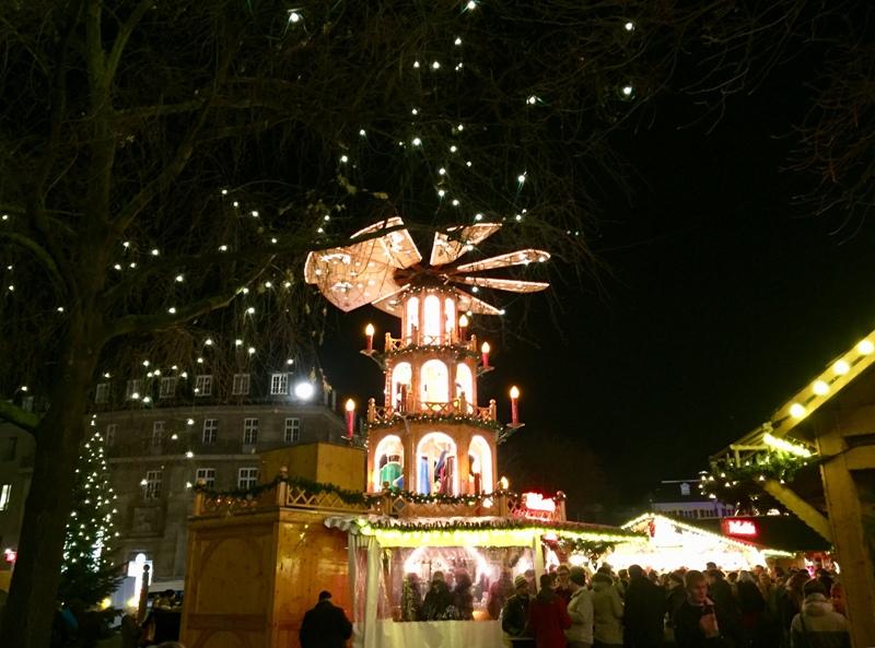 Weihnachten in anderen Ländern: Blogger berichten aus aller Welt 24