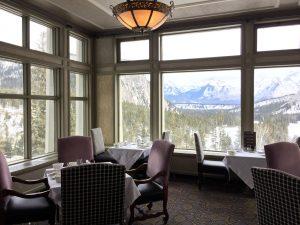 Winterurlaub in den Rockies - Das solltest du wissen 18