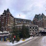 Winterurlaub in den Rockies - Das solltest du wissen 16