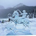 Winterurlaub in den Rockies - Das solltest du wissen 22