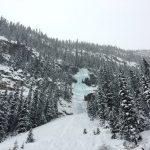 Winterurlaub in den Rockies - Das solltest du wissen 23