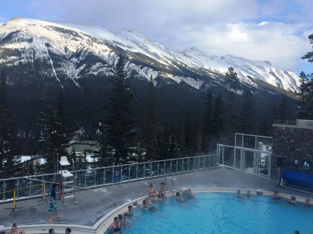 Winterurlaub in den Rockies - Das solltest du wissen 19