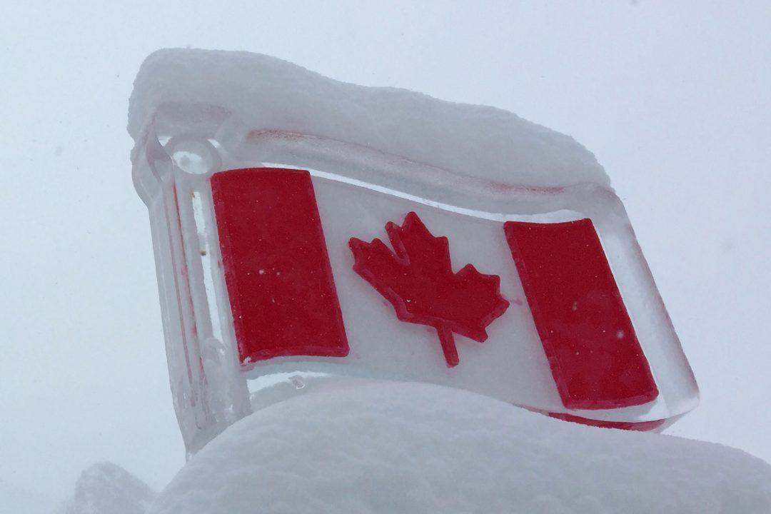 Winterurlaub in den Rockies - Das solltest du wissen 15