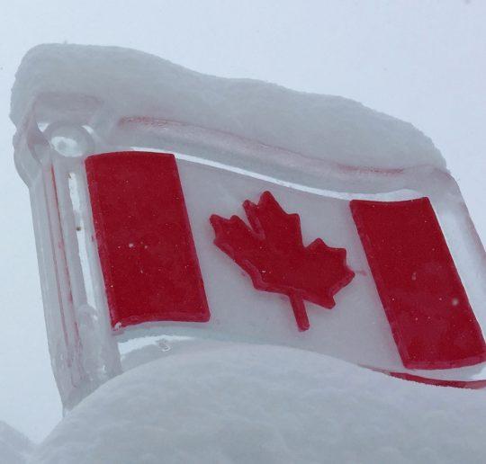 Winterurlaub in den Rockies - Das solltest du wissen 1
