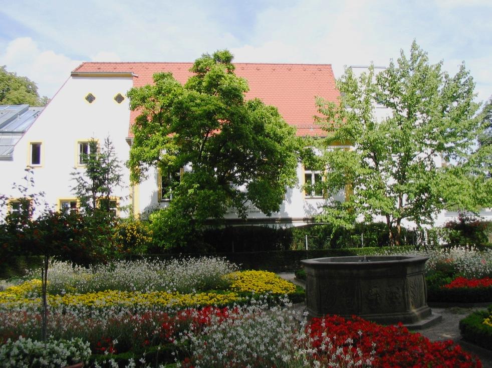 Meine Lieblingsorte in Regensburg 6