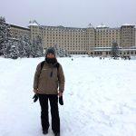 Winterurlaub in den Rockies - Das solltest du wissen 21