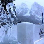 Winterurlaub in den Rockies - Das solltest du wissen 20