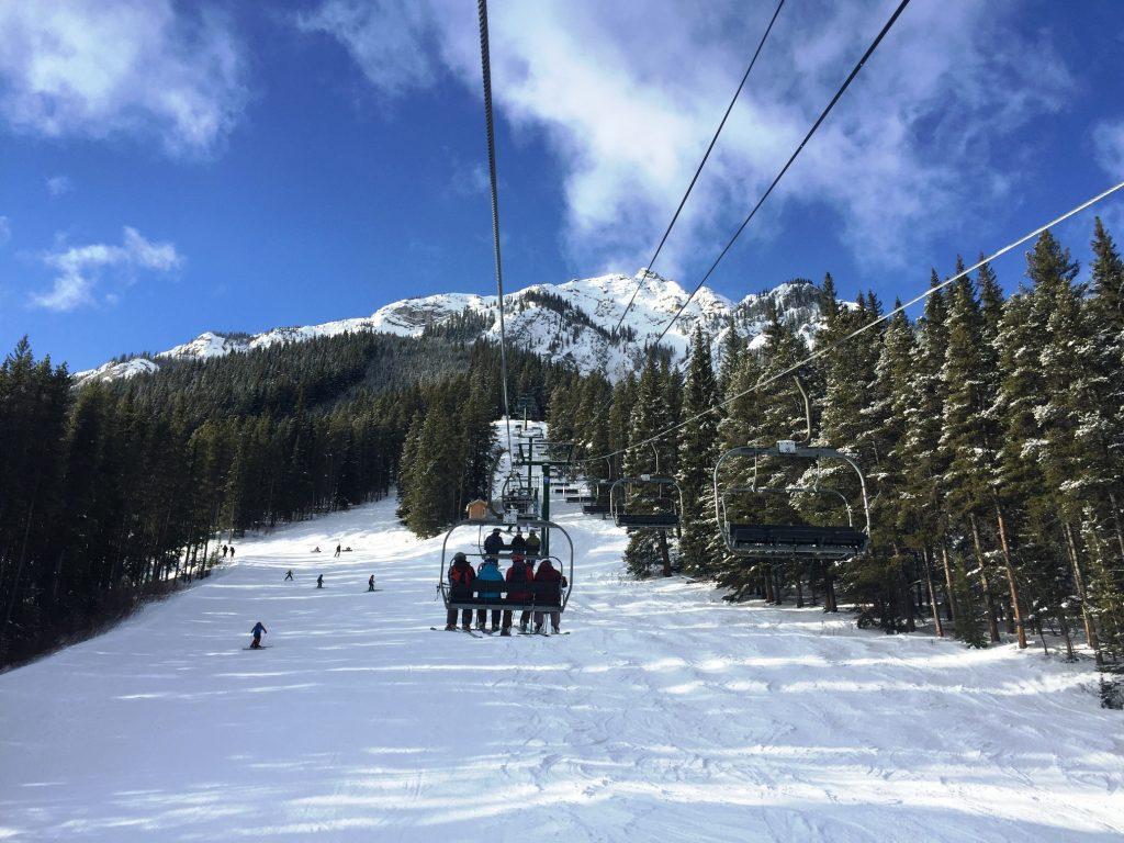 Winterurlaub in den Rockies - Das solltest du wissen 10