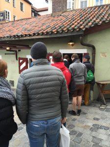 Meine Lieblingsorte in Regensburg 4
