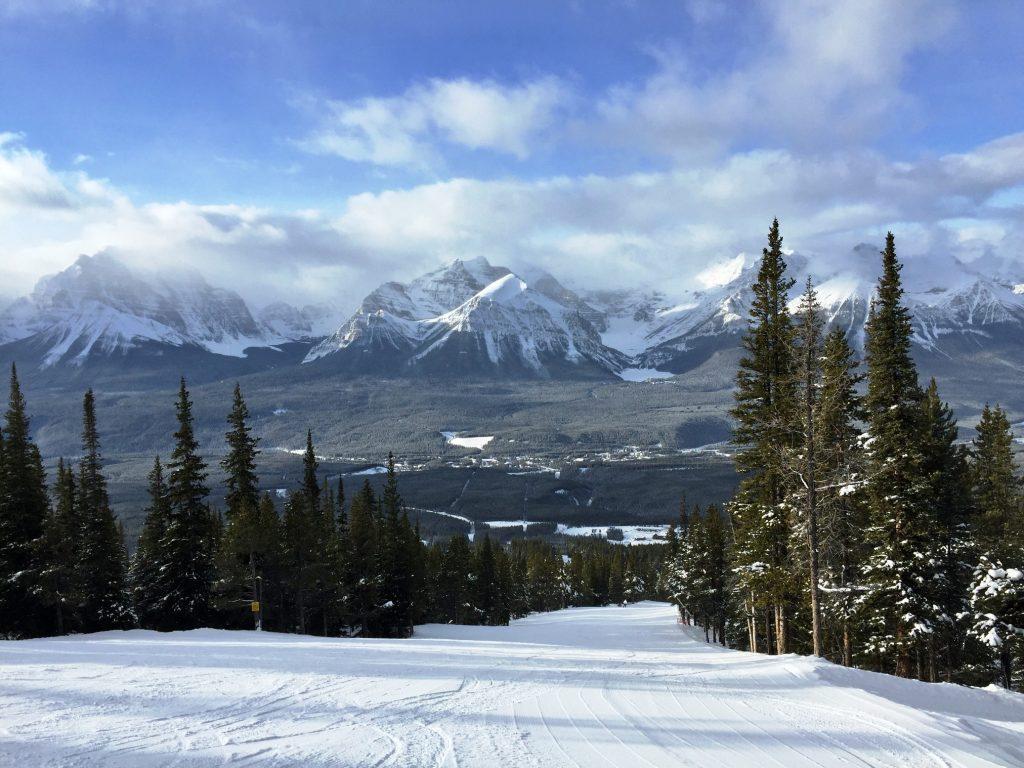 Winterurlaub in den Rockies - Das solltest du wissen 8