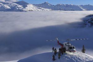 Winterurlaub in den Rockies - Das solltest du wissen 9