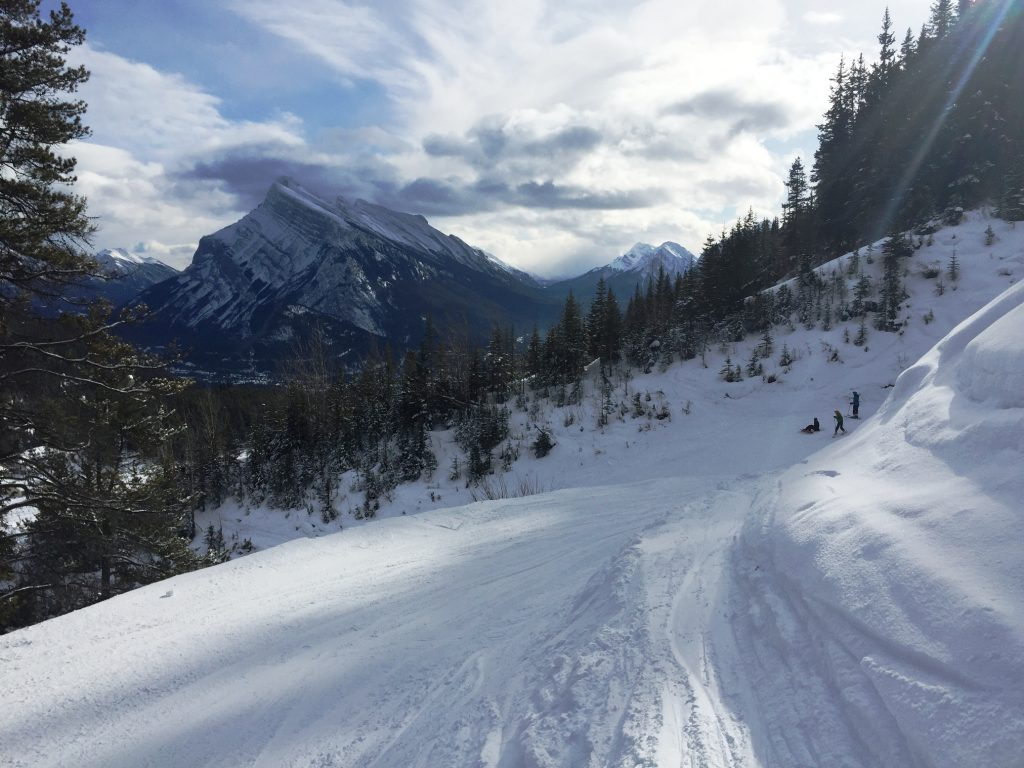 Winterurlaub in den Rockies - Das solltest du wissen 6