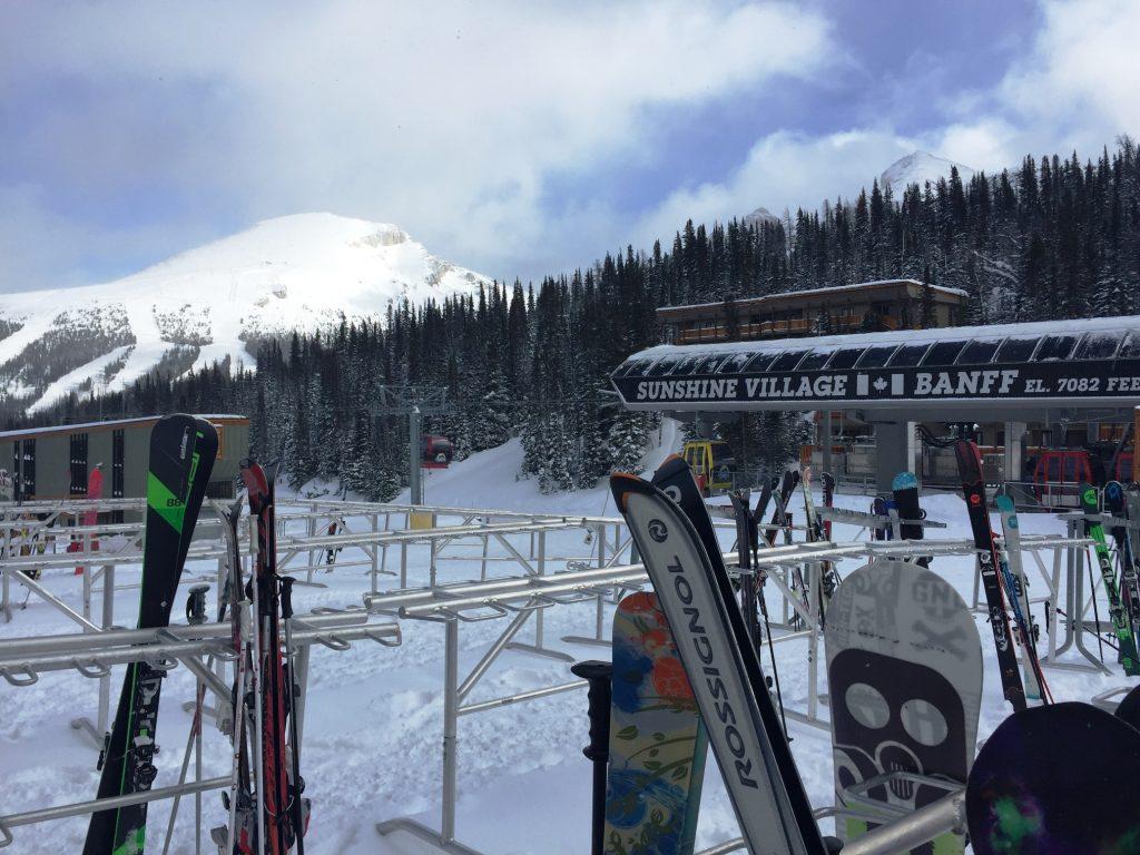 Winterurlaub in den Rockies - Das solltest du wissen 7