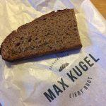 Brot und Reisen - der kultige Brotladen in Bonn 8