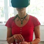 Virtuelle Reise durch Köln zur Kaiserzeit - Gewinner stehen fest 7