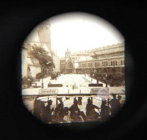 Virtuelle Reise durch Köln zur Kaiserzeit - Gewinner stehen fest 4