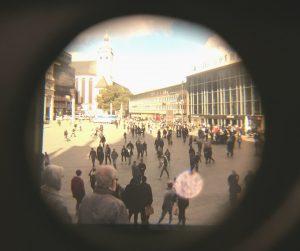 Virtuelle Reise durch Köln zur Kaiserzeit - Gewinner stehen fest 5