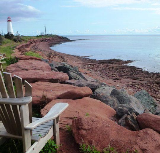 Prince Edward lsland in Kanada - Meine Tipps 3