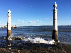 Lissabon und seine Fliesenkunst - ein besonderer Stadtrundgang 6