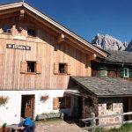 Südtirol für Einsteiger: Genusstouren und Wandertipps 13