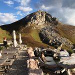 Südtirol für Einsteiger: Genusstouren und Wandertipps 16