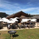 Südtirol für Einsteiger: Genusstouren und Wandertipps 11