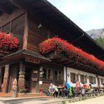 Südtirol für Einsteiger: Genusstouren und Wandertipps 18