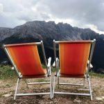 Meine Lieblingshütten in Südtirol_KULTREISEblog