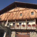 Südtirol für Einsteiger: Genusstouren und Wandertipps 20