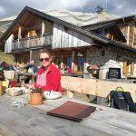 Südtirol für Einsteiger: Genusstouren und Wandertipps 15