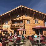 Südtirol für Einsteiger: Genusstouren und Wandertipps 12