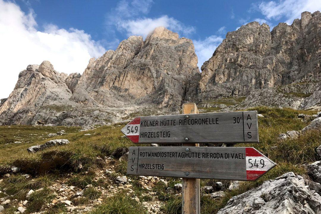 Südtirol für Einsteiger: Genusstouren und Wandertipps 1