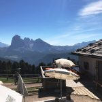 Südtirol für Einsteiger: Genusstouren und Wandertipps 14