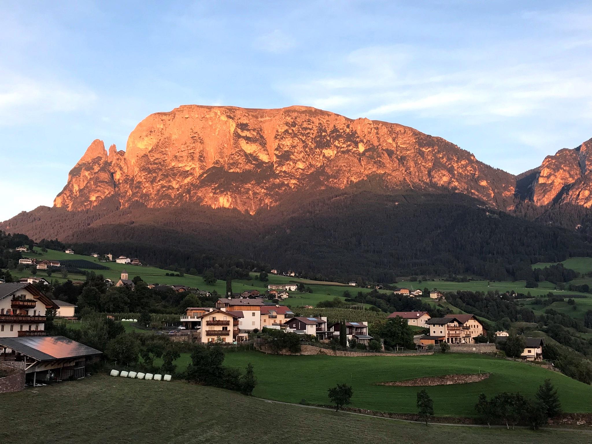 Südtirol für Einsteiger: Genusstouren und Wandertipps 7