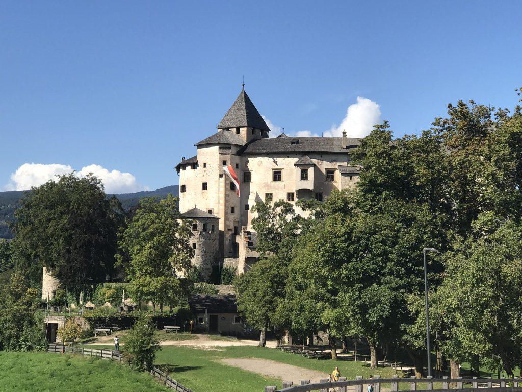Südtirol für Einsteiger: Genusstouren und Wandertipps 10