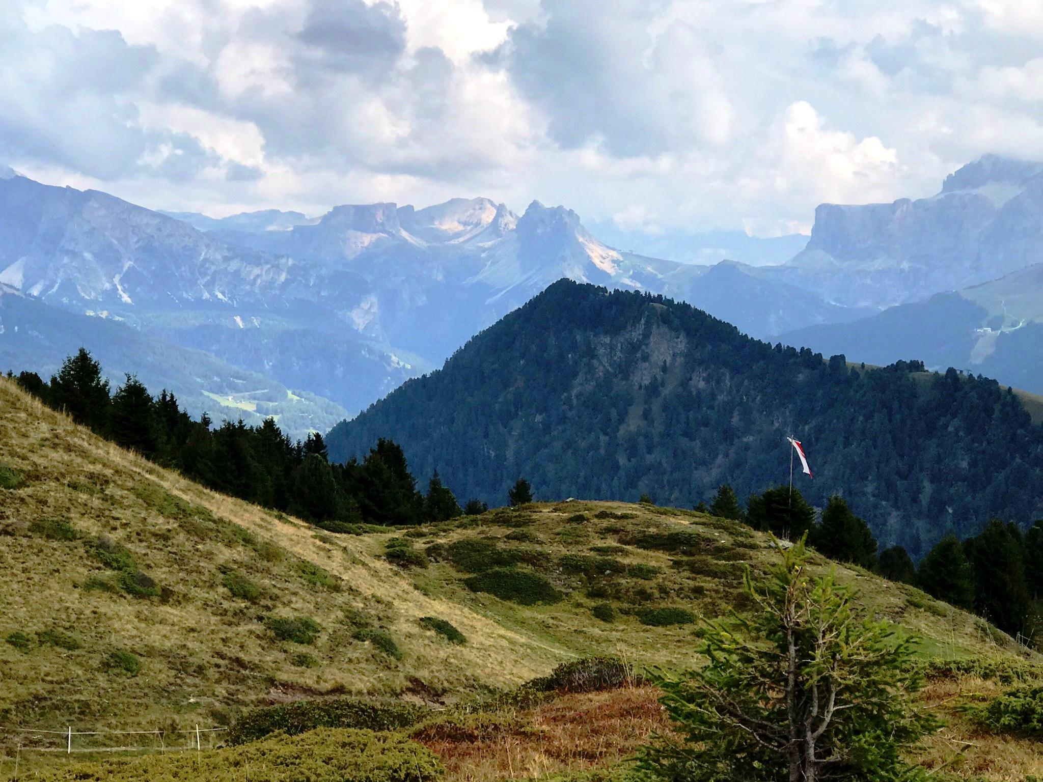 Südtirol für Einsteiger: Genusstouren und Wandertipps 4