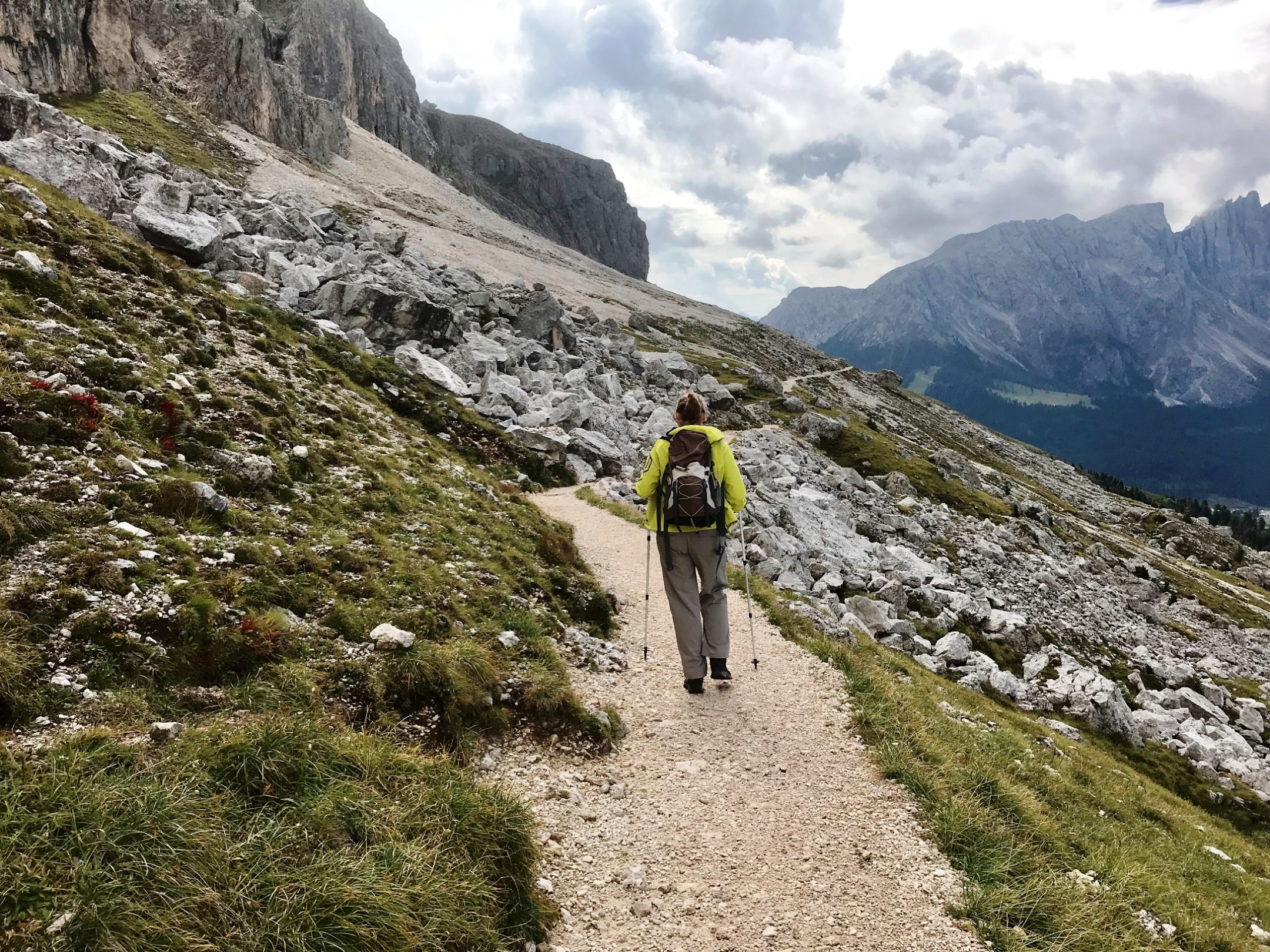 Südtirol für Einsteiger: Genusstouren und Wandertipps 8