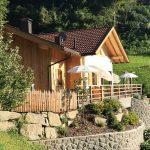Südtirol für Einsteiger: Genusstouren und Wandertipps 19