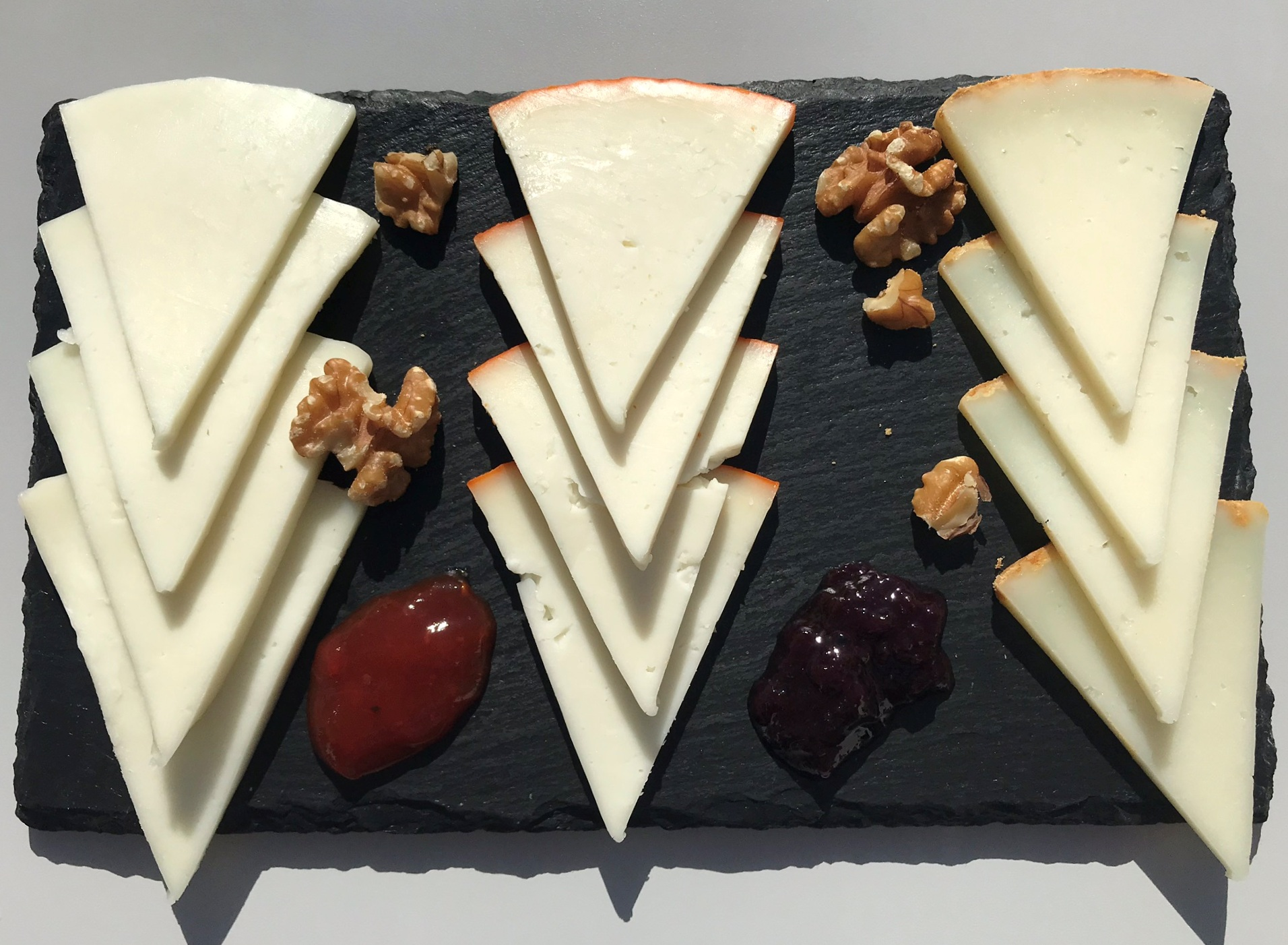 Alles Käse auf Fuerteventura #Kultding des Monats Dezember 2