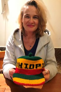 Kurztrip nach Äthiopien #Kultding des Monats Januar 4