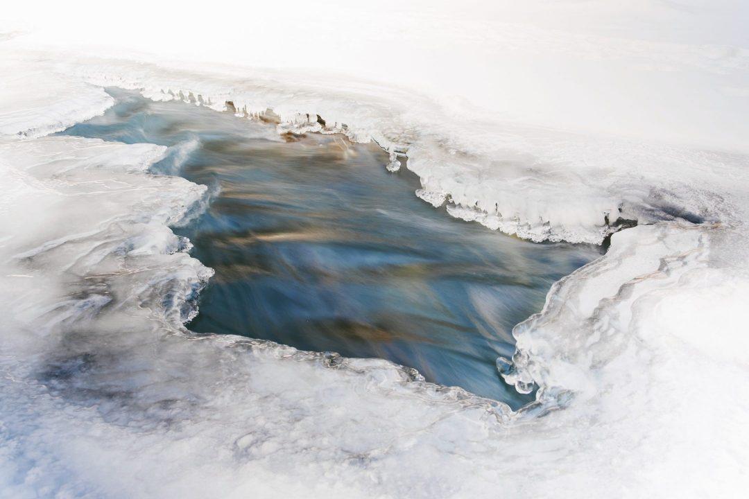 Eisbaden nur für ganz Harte #Kultding des Monats Februar 6