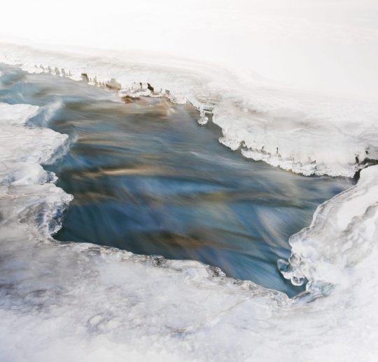 Eisbaden nur für ganz Harte #Kultding des Monats Februar 7