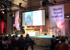 Berlin Travel Festival – die alternative Reisemesse zur ITB 5