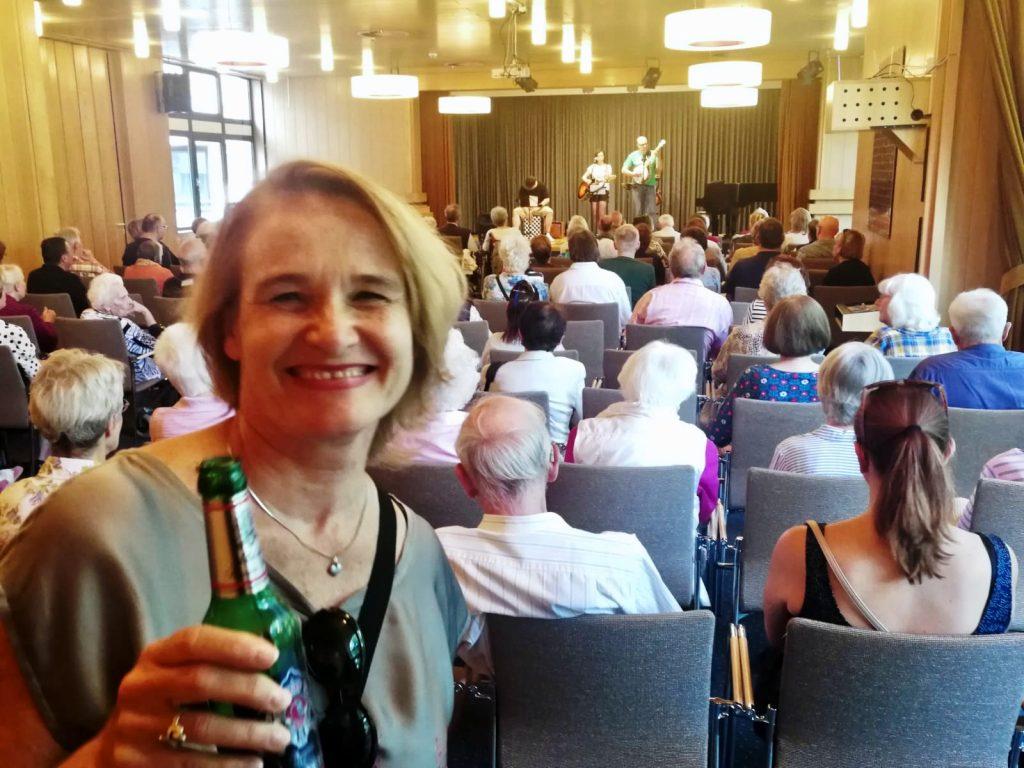 Braunschweig bietet tolle Kultur Events im Sommer 2
