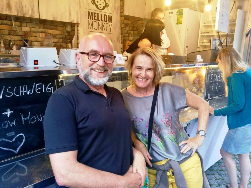 Braunschweig bietet tolle Kultur Events im Sommer 4