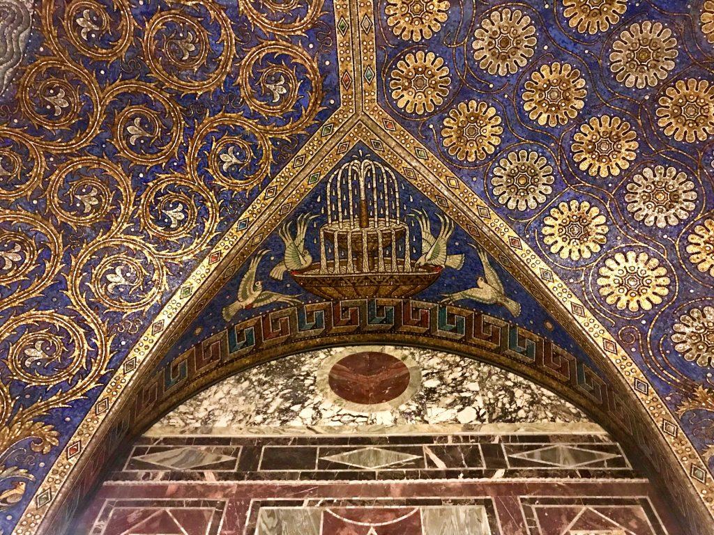 Aachener Dom Wunder der Baukunst #Kultding des Monats Juli 2
