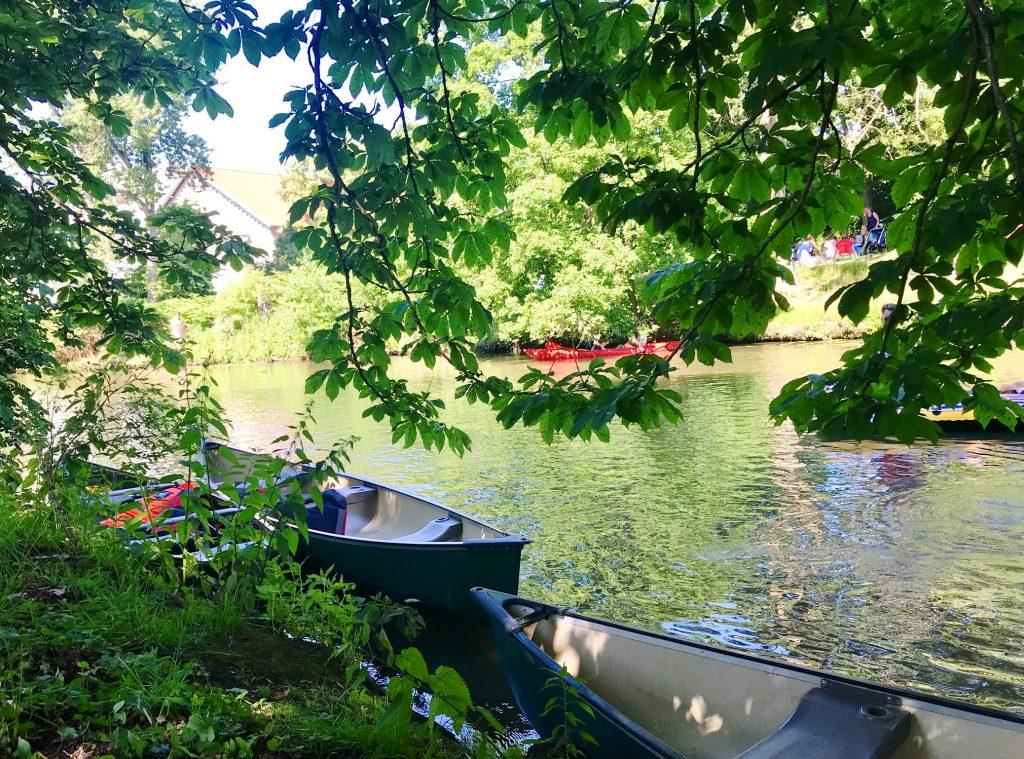 Braunschweig bietet tolle Kultur Events im Sommer 5
