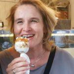 Braunschweig bietet tolle Kultur Events im Sommer 3