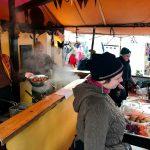 Mittelalterlicher Weihnachtsmarkt in Siegburg #Kultding des Monats Dezember 3